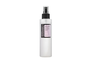 CosRX 's  AHA/BHA Clarifying Treatment Toner  (prices varies by distributor)