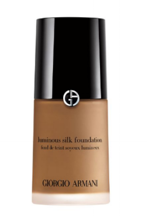 Giorgio Armani Luminous Silk Foundation ($64)