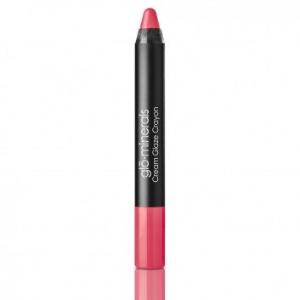 glo minerals  Cream Glaze Crayon  ($16)