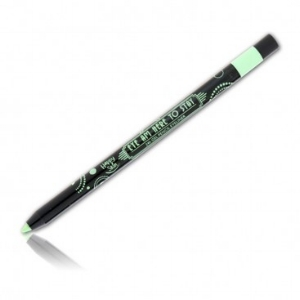 Happy Skin Cosmetics '  Eye Am Here To Stay 24h Gel Eyeliner In Peppermint   (≈$12.02)