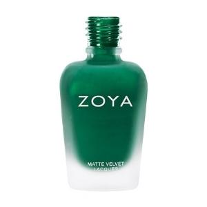Zoya 's  Honor  ($10)