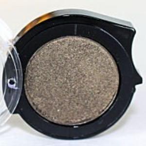 Nicolet Beauty 's  DEVRON Doublestar Metallic Eyeshadow ($5.99)