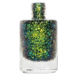 "ILNP   ""Open Fields"" Polish   ($12.50)"