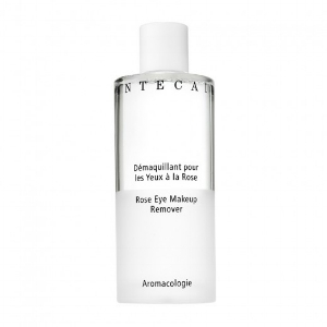 Chantecallie's Rose Eye Makeup Remover ($39)