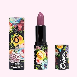 Lime Crime Charmed Lipstick ($18)