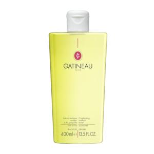Gatineau's Comforting Daffodil Toner($30)