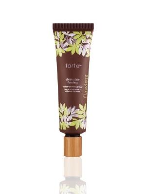 Tarte 's  clean slate™ flawless  12-hr brightening primer  ($31)