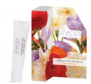Ryor Perfecting Make-Up Base  ($8)  -  Via Our Happy Box