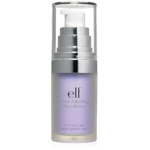 e.l.f   . 's   Mineral Infused Face Primer  ($6)
