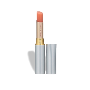 Jane Iredale's  Just Kissed Cheek & Lip Stain  ($25)