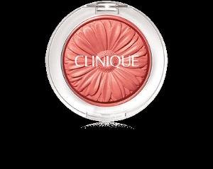 Clinique  Cheek Pop™   ($23.00)