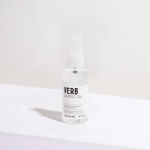 Verb  Ghost Oil  ™  ($14)