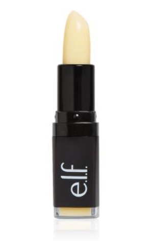 e.l.f.   Lip Exfoliator   in Pink Grapefruit   ($3)