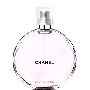 Chanel  Chance Eau Tendre Eau De Toilette  ($130)