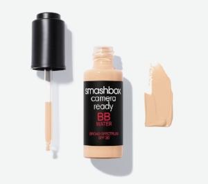 Smashbox   Camera Ready BB Water SPF 30  ($42)