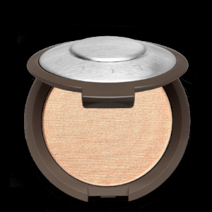 BECCA     Shimmering Skin Perfector® Pressed Highlighter    ($38)