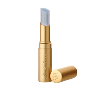 Too Faced   La Crème Color Drenched Lip Cream In Unicorn Tears    ($22)