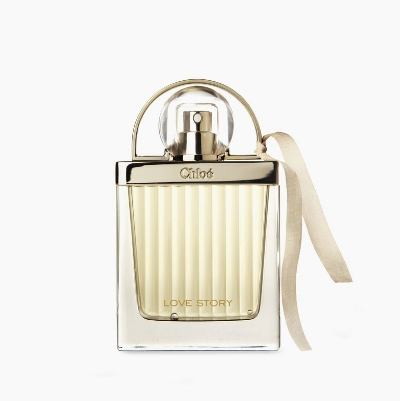 Chloé Love Story (‎$105/50 mL Eau de Parfum Spray-via Sephora)