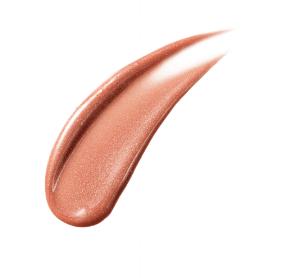 Fenty Beauty  GLOSS BOMB Universal Lip Luminizer  ($18)