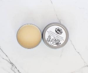 Naturally Beautiful Skincare's Natural Foundation($19.50)