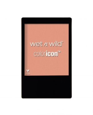 Wet n Wild   Color Icon Blush   ($2.99)