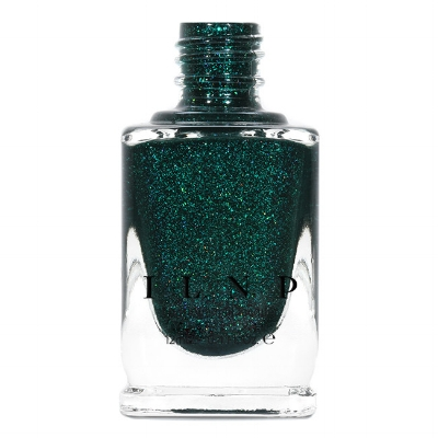 ILNP Nail Polish  In  Fir Coat   ($10)
