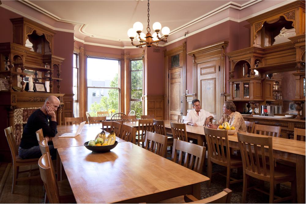 dining-room1_horiz_01.jpg