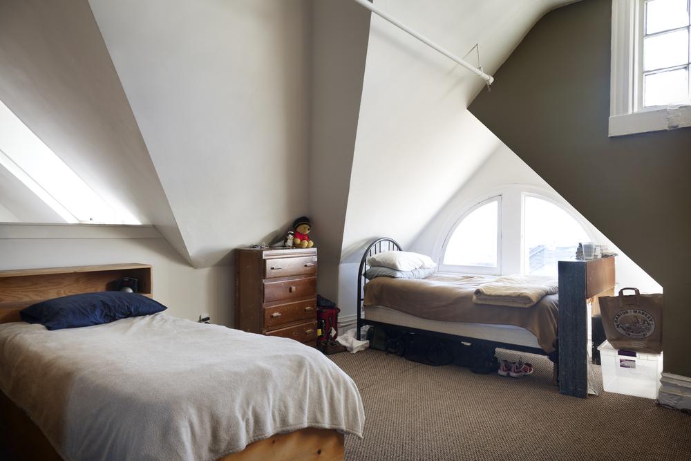 Dorm1_horiz__01.jpg