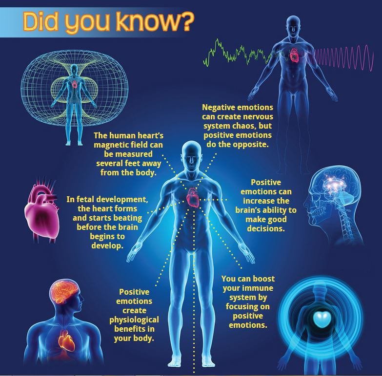 heartmath-infographic-top.jpg