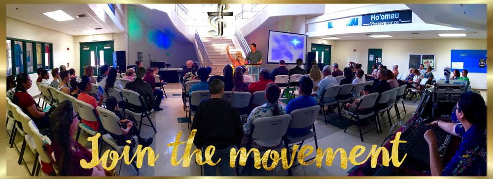 Amazing Love Church - Join The Movement .jpg
