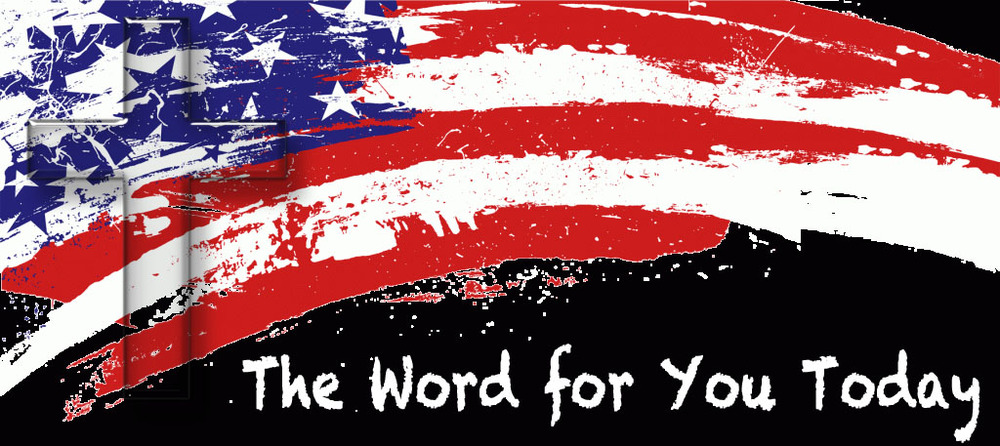 Stars + Stripes Word for You Today .jpg