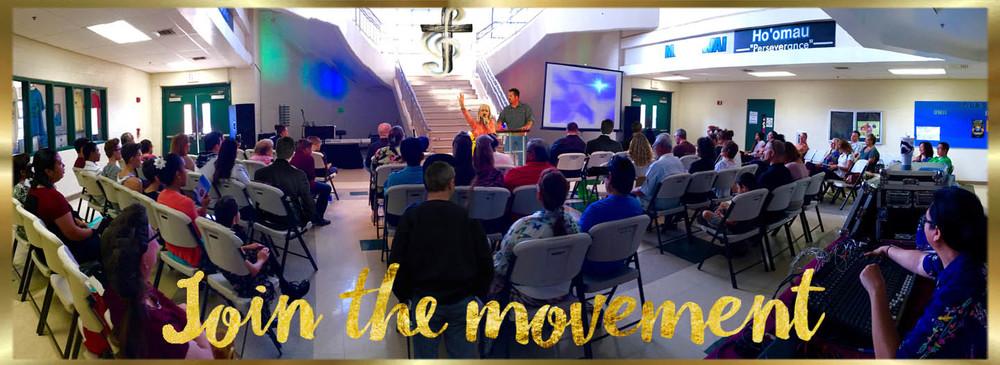 Amazing Love Church - Join The Movement .jpg