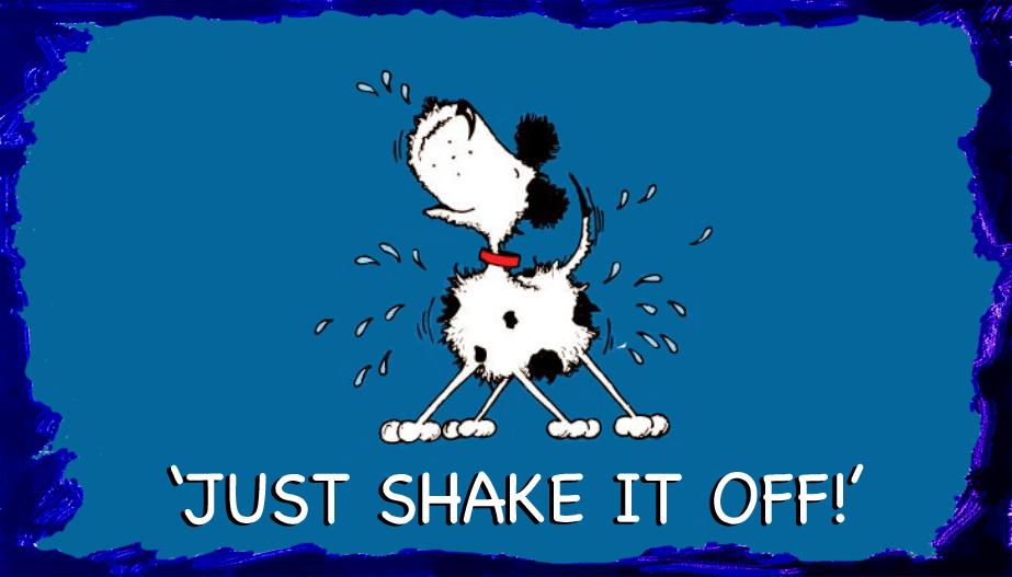shake it off _.jpg