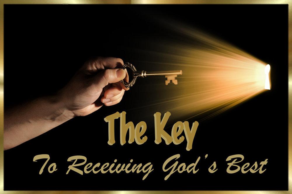 The Key .jpg