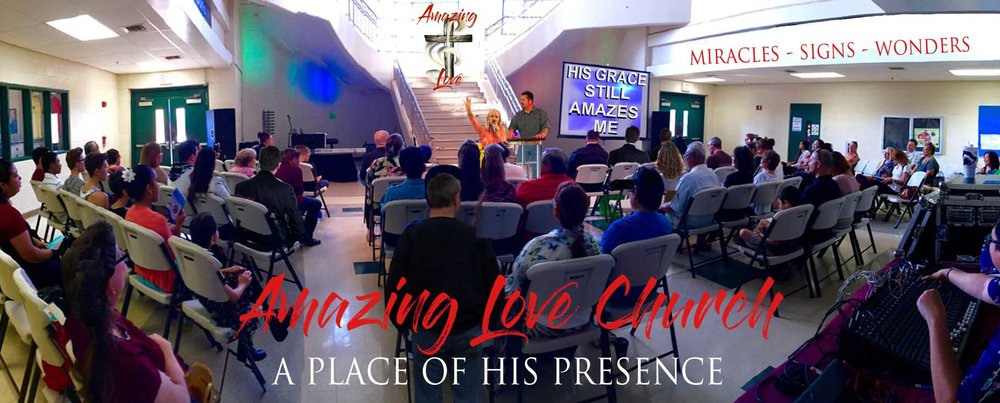 App_ Amazing Love Church - Congregation pic .jpg