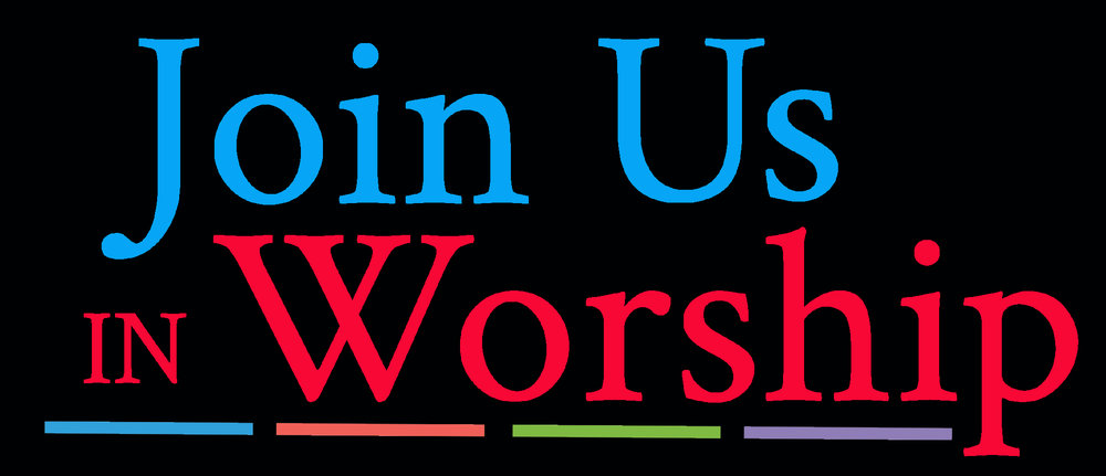 Join-us-in-worship-1.jpg