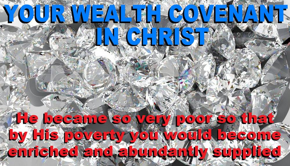 wealth covenant2.jpg