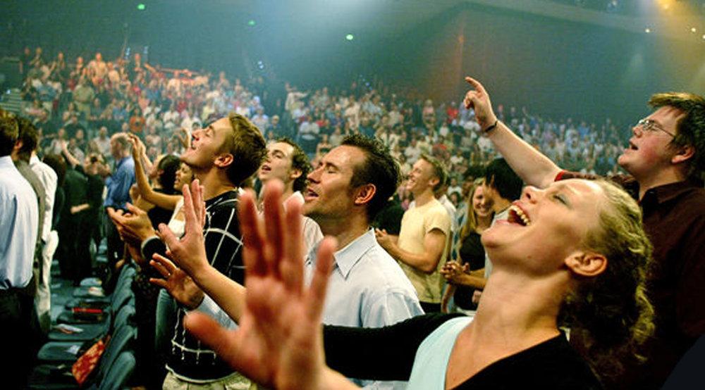 Anointing.jpg