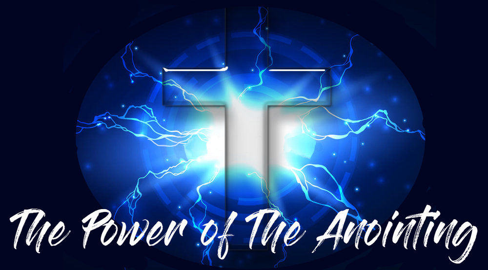 The Anointing Power .jpg