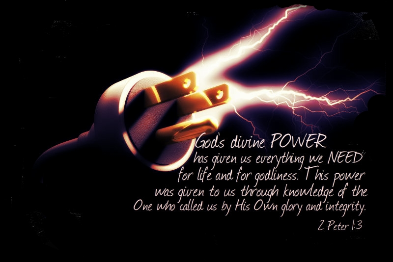 Power by God_edited-1.jpg