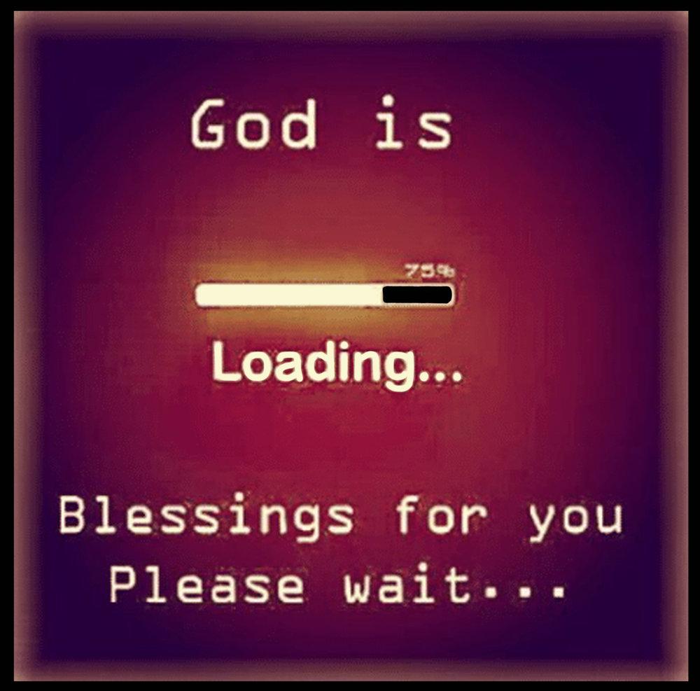 Loading .jpg