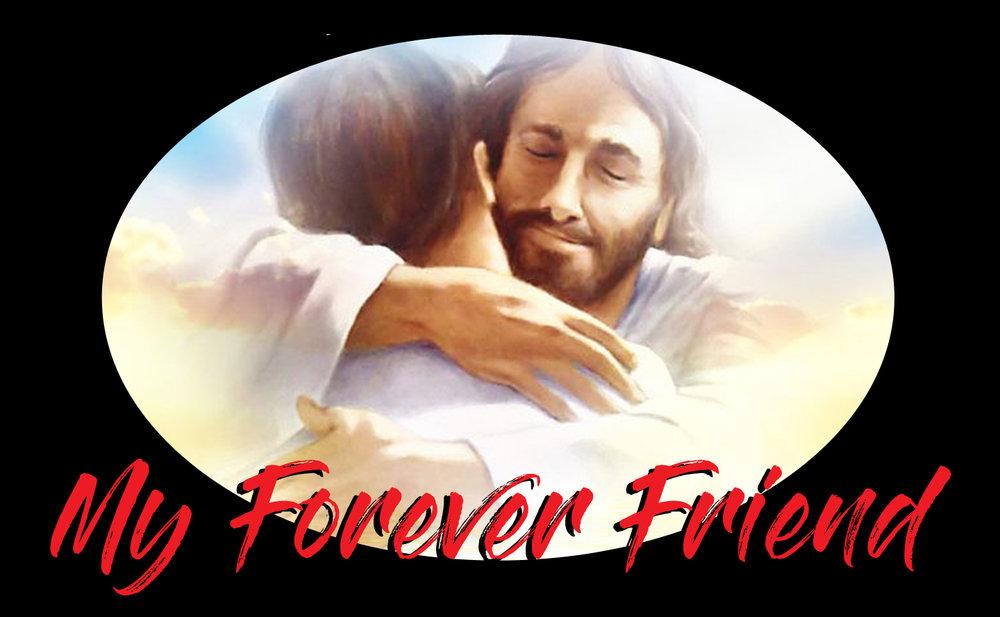 Forever Friend .jpg