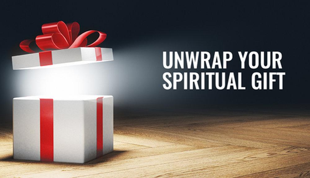 spiritual-gift.jpg