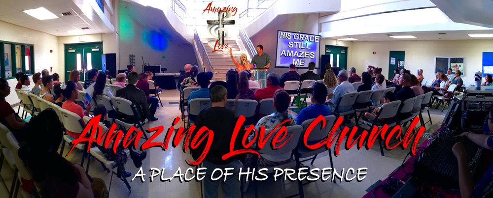 6-13-18 Amazing Love Church - Congregation pic .jpg
