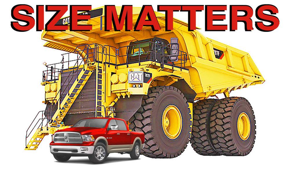 Size_Matters.jpg