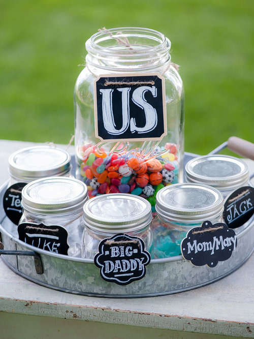 6 Blended Family Unity Rituals For Your Wedding Ceremony (That ...