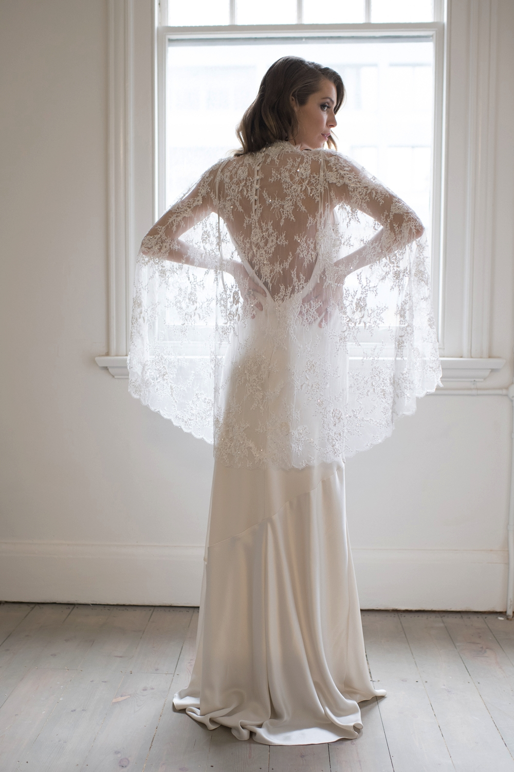 17 Essential Wedding Gown Shopping Tips — unbridely