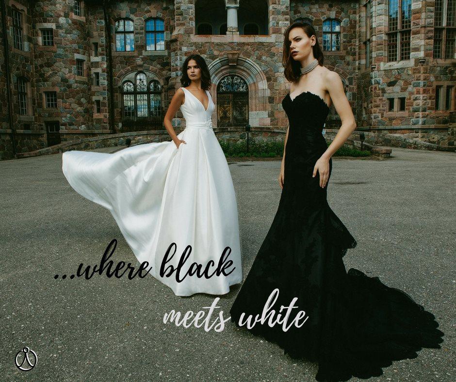 Modeca Bridal