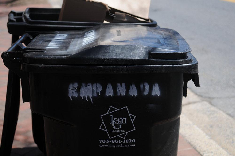 Empanada Trashcan copy.JPG