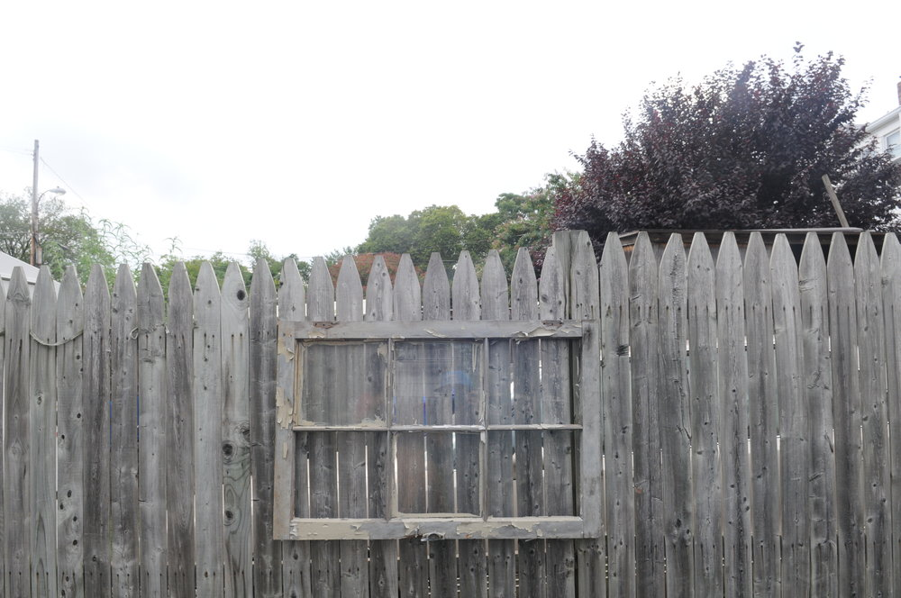 Window Fence copy.JPG